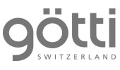 goetti Logo