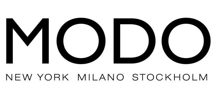 MODO Eyewear – Was eine Brille bewirken kann